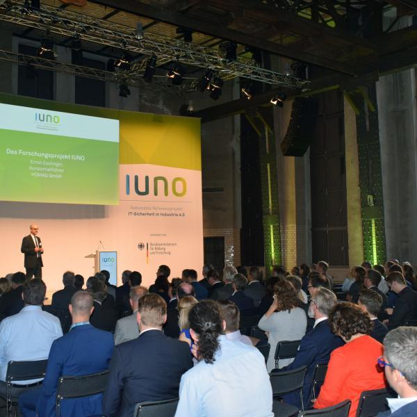 IUNO_Abschlusskonferenz